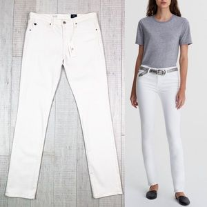 AG Adriano Goldschmied Harper Essential Jeans 30